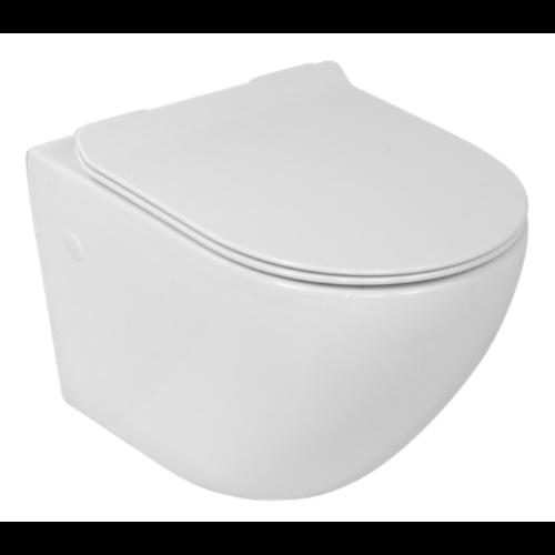 Miska WC Lavita