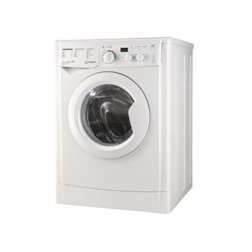 Pralka do 1000 zł INDESIT EWD 61052