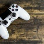 Jaka konsola do gier do domu będzie najlepsza? Ranking i porady