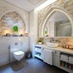 Jaką miskę WC wybrać? Ranking i porady