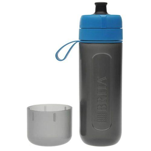 Butelka do filtrowania wody BRITA Active Fill&Go