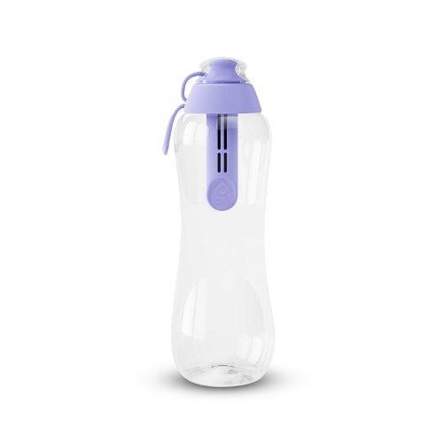 Butelka filtrująca wodę DAFI - 0,5 l