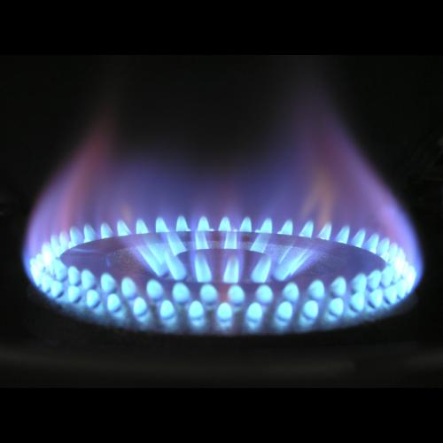 Co lepsze płyta gazowa czy indukcyjna?