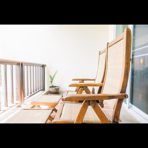 maty podłogowe zewnętrzne na balkon i taras