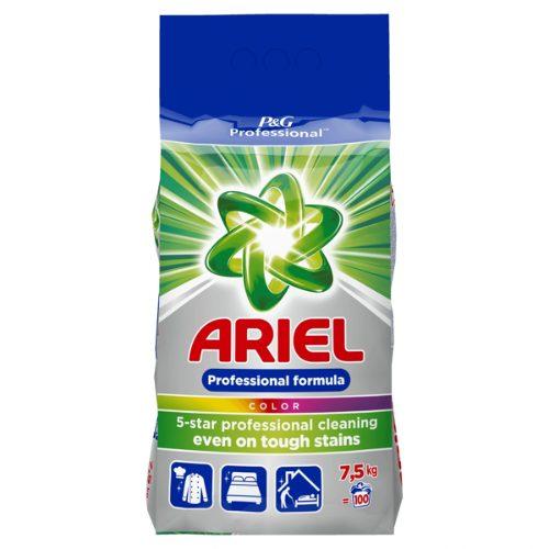 Proszek Ariel Color Professional