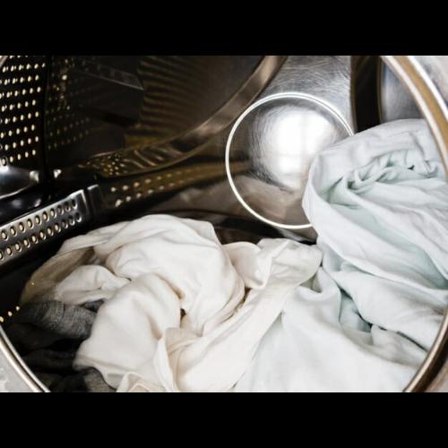 Jak działają kapsułki do prania?