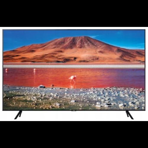 Telewizor LED 43 cale SAMSUNG UE43TU7002K UHD Smart TV