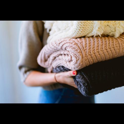 Jak wybrać kapsułki do prania - na co zwrócić uwagę