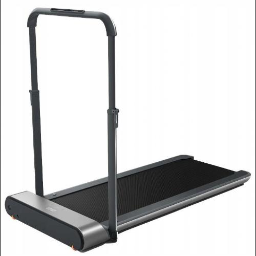 Bieżnia Składana Xiaomi Kingsmith Walking Pad R1 - bieżnia do chodzenia