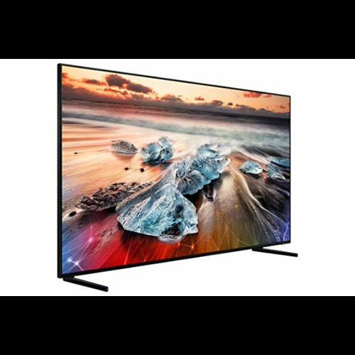 Telewizor 8K SAMSUNG QE55Q950RBT