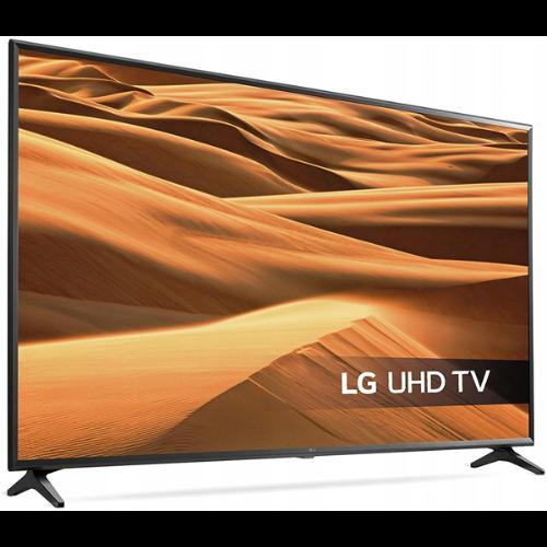 Telewizor LG 43UM7100