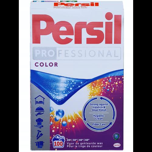 Proszek Persil Pro Color