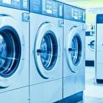 Jaka pralko-suszarka będzie najlepsza? Ranking i porady