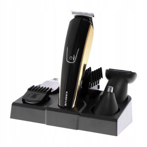 Trymer, maszynka do strzyżenia włosów brody KREXUS Trimmer Imperium 1.0