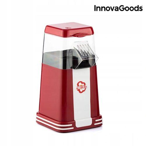 Vintage automat do popcornu - InnovaGoods