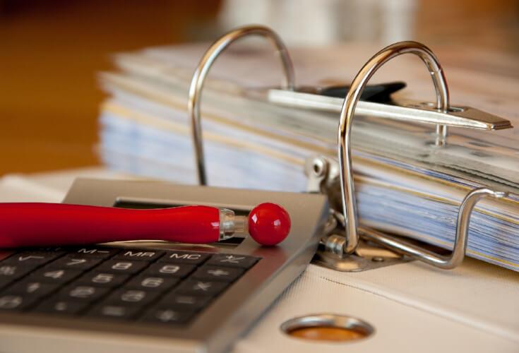 Dokumenty, formalności, kredyt