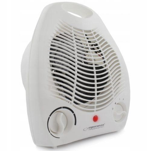 Esperanza Gobi - termowentylator na biurko