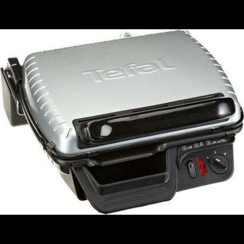 Grill elektryczny Tefal GC3050