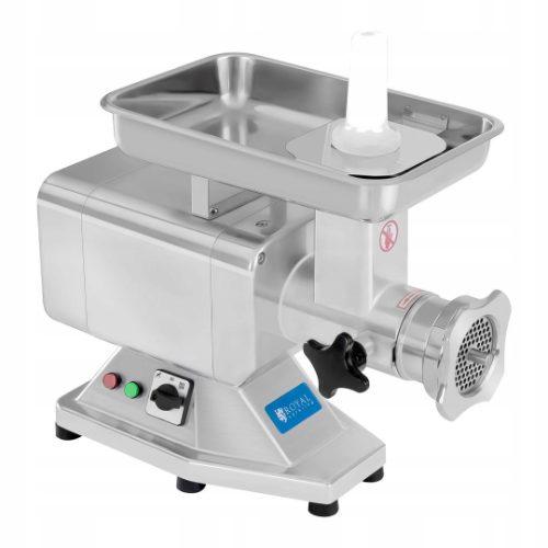 Maszynka do mięsa gastronomiczna Germin