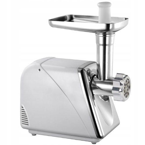 Berdsen - maszynka do mielenia mięs i wyciskarka