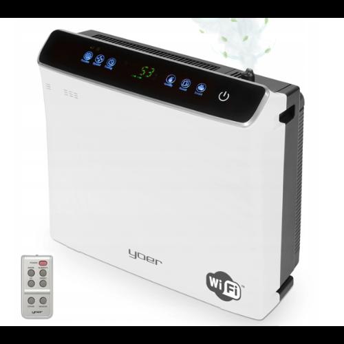 YOER APH01W Pure Home jonizator powietrza