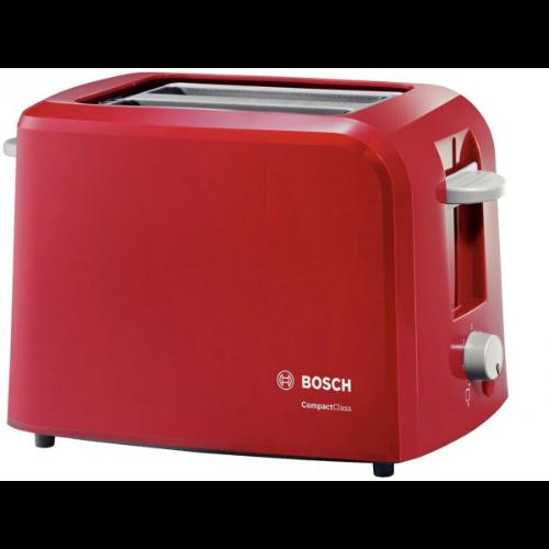 Toster Bosch TAT 3A1014