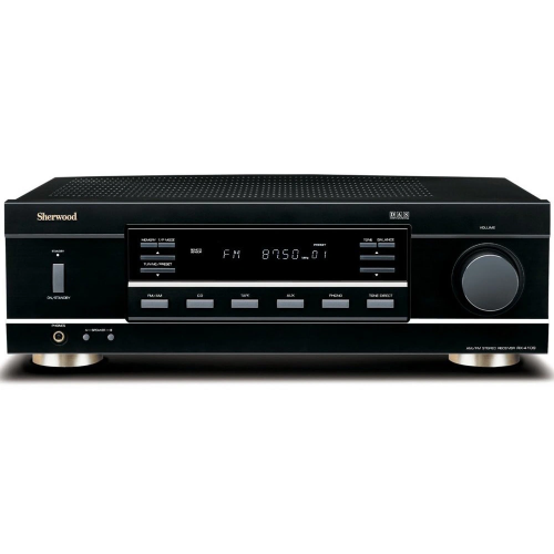Amplituner Voice Kraft 556