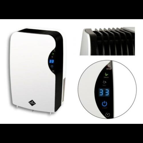 domowy osuszacz powietrza OPC500