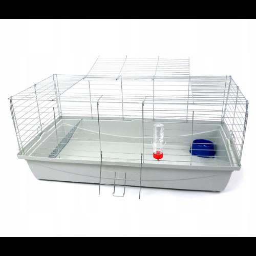 klatka dla zwierząt gryzoni