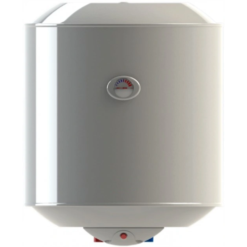 Pojemnościowy ogrzewacz wody - bojler elektryczny 50L, 2000W