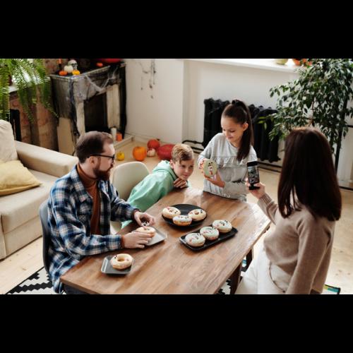 Jaki bojler elektryczny dla 4 osobowej rodziny? Jak dobrać bojler?