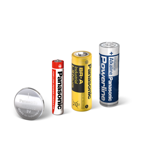 Na ile powinna wystarczyć standardowa bateria?