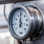 Jaki bojler elektryczny energooszczędny wybrać? Ranking bojlerów elektrycznych