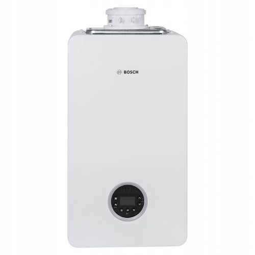 Jednofunkcyjny kocioł gazowy kondensacyjny Bosch Condens GC2300