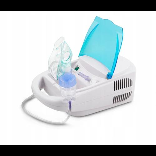 Esperanza ZEPHYR inhalator pneumatyczny i nebulizator