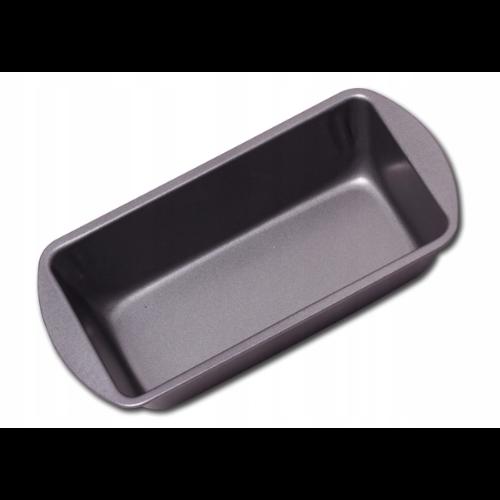 KAMILLE KM-6006 - keksówka z wytrzymałej stali