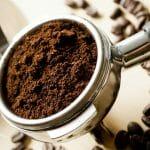 Jaką kawę mieloną wybrać? Ranking kawy mielonej