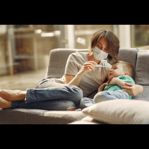 Termometr dla niemowlaka – który najlepiej się sprawdzi?