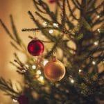 Jakie bombki świąteczne wybrać? Ranking bombek