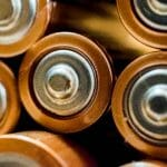 Ranking baterii AAA - jakie małe paluszki wybrać?