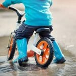 ranking rowerków