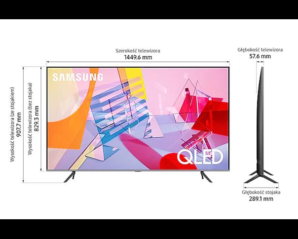 Kokį ekrano dydį pasirinkti svetainei