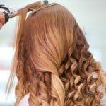 Jaką lokówkę do włosów wybrać?