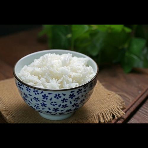Jaki ryżowar wybrać?
