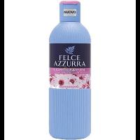 Felce Azzurra żel do mycia ciała