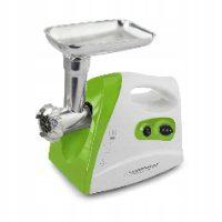 Esperanza EKM012G - tania maszynka elektryczna do mielenia mięsa