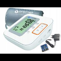 OROMED Oro-N2 automatyczny naramienny aparat do mierzenia ciśnienia