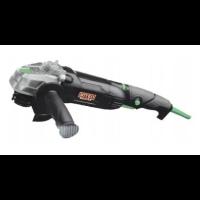 Niteo Tools AG0422-20