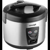 Concept RE2020 – wielofunkcyjny ryżowar do gotowania