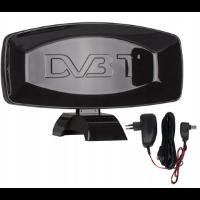 Antena pokojowa DVBT Libox LBO180